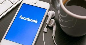 Facebook Inks Licensing Deal With European Song Rights Org
