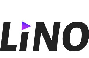 Lino Blockchain Video Sharing Service Raises $20 Million