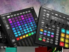 Native Instruments Releases New Line of Expansion Sound Packs