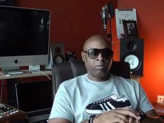 Producer Ensayne Wayne Shot and Killed in Atlanta