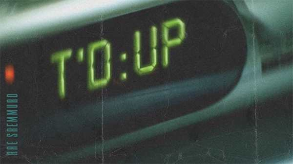 Rae Sremmurd - T'd Up Music Audio Stream