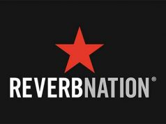 ReverbNation Offers New Low-Cost Music Distribution Package