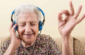 Study Finds Favorite Musical Tastes Form by Age 14