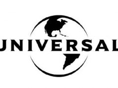 Universal Music Group Revenue Up 10% to $7.1 Billion