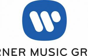 Warner Music Suing SMART TV Company