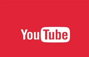 YouTube Launches Official Artist Channels