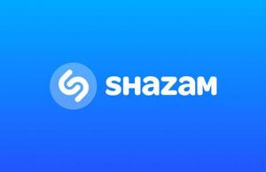 EU to Decide on Apple's Shazaam Acquisition