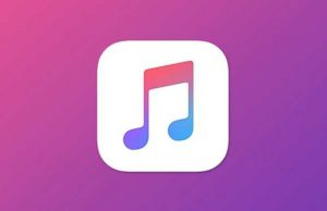 Apple Music Top US Streaming Service