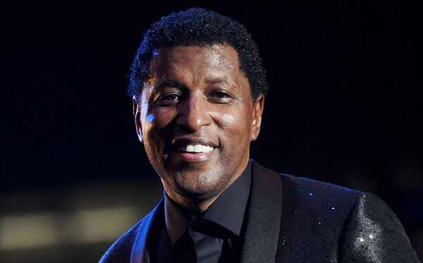 Babyface Launches Good Vibes Music