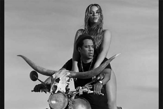 Beyonce Confirms On The Run 2 Tour Will Happen