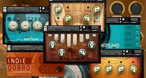Dream Audio Tools Easter Sale On Now
