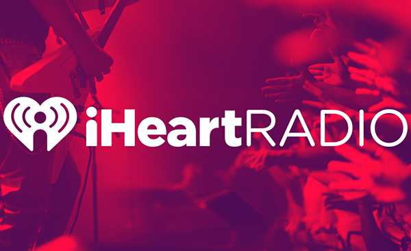 iHeartRadio Closer to Bankruptcy Filings