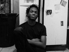 "Saba ""Life"" Audio Stream"