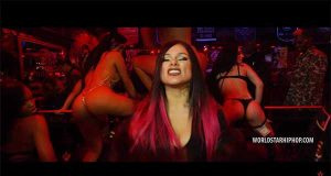 Snow Tha Product feat. O.T. Genasis - Help a Bitch Out