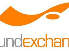SoundExchange Surpasses $5 Billion in Payouts