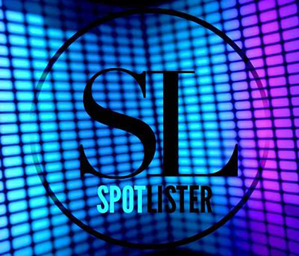 SpotLister No Longer Operating Pay for Playlisting Service