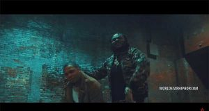 Don Q feat. Tee Grizzley - Head Tap