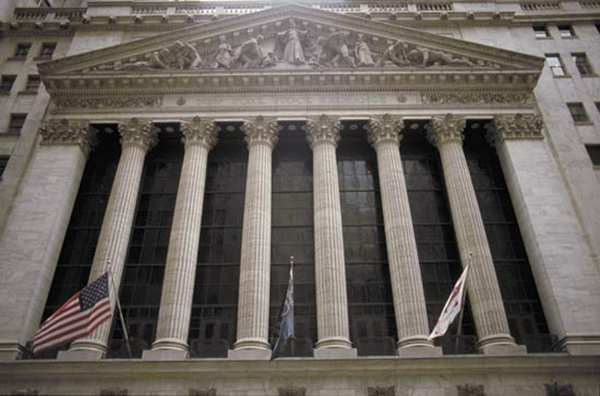 Spotify Goes Public on NYSE