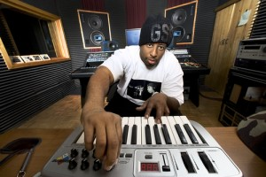 HipHopMakers Does Music Production Survey