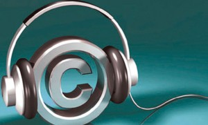 music-copyright-law