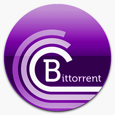 BitTorrent Music