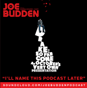 joe budden views