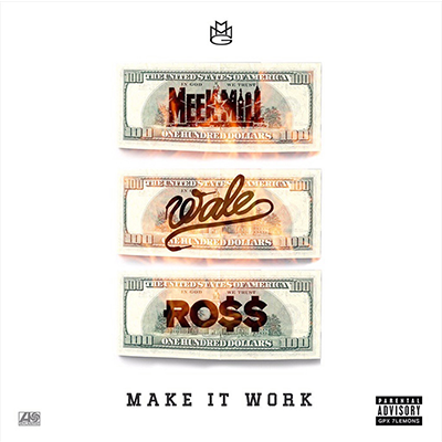 meek-mill-wale-rick-ross