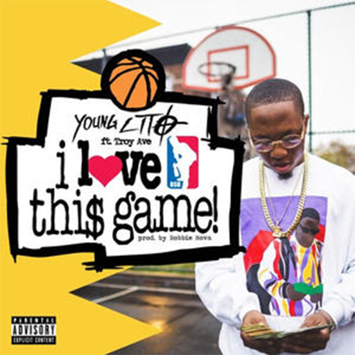 young-lito-i-love-this-game