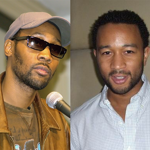rza john legend