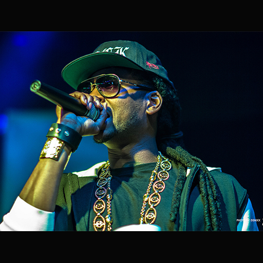 2 Chainz demxx flickr