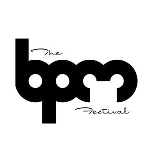 mass shooting at bpm festival