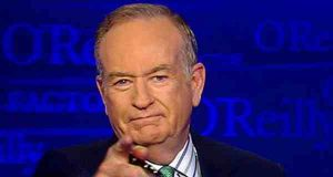 Bill OReilly Officially Dropped By Fox News