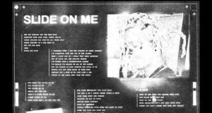 Frank Ocean - Slide on Me feat. Young Thug