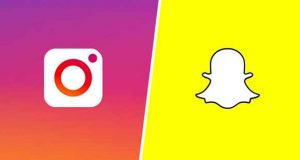 More Instagram Story Users than Snapchat Users