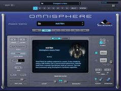 New Omnisphere 2 Sound Pack Released