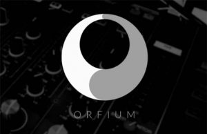 Orfium Launches New Features For DJ Mixes