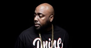 Trae Tha Truth Inks Deal With McDonald's Restaurants