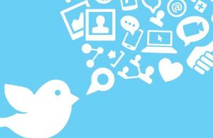 Twitter Adds 9 Million Users