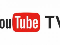 YouTube TV Launches in 5 Markets