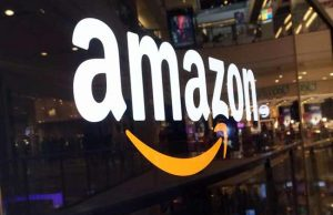 Amazon Not Interested in Becoming a Record Label