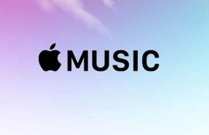 Apple Music Stops Free Trials in Australia, Spain and Switzerland
