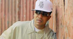 C-Murder Ordered to Pay Over $1 Million in Civil Suit