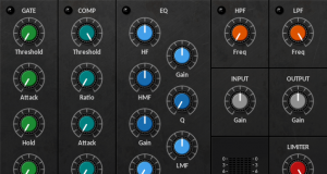 Dead Duck Software Releases New FREE Synth and Effects Bundles