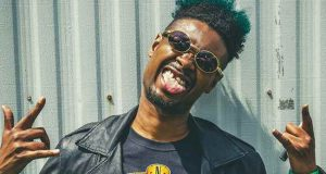 Delta Airlines Apologizes to Danny Brown