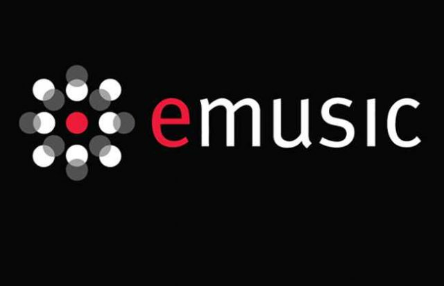 eMusic to Relaunch it's Digital Music Service