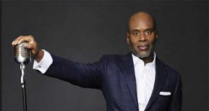 L.A. Reid Accused of Sexual Harassment After Exit from Epic Records