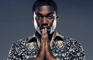 Meek Mill Disses Drake in New Songs