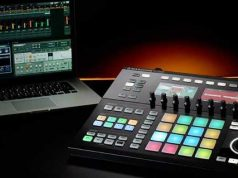 Native Instruments Releases Maschine 2.6.5 Software Update