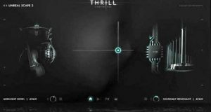 Native Instruments Releases THRILL VST for Kontakt 5