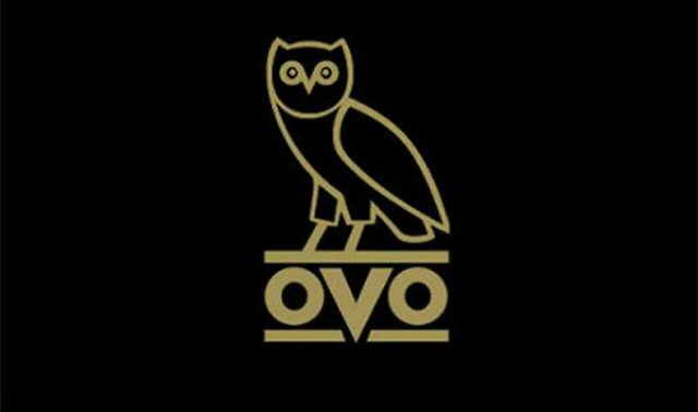 OVO Signs Expanded Label Deal With Warner